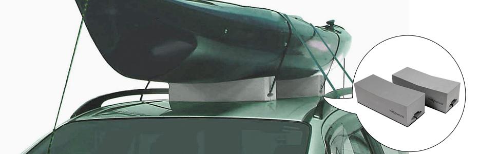 woowave bodyboards