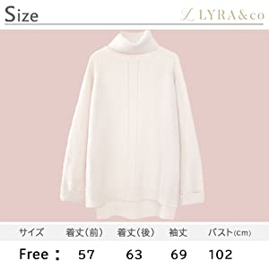 Size: One size fits all knit, turtleneck, high neck, warm, soft, soft, fluffy, fluffy, fluffy, long sleeves,
