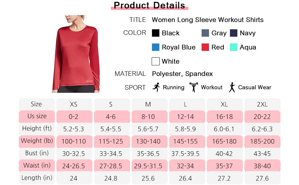 long sleeve fishing shirts for women quick dry