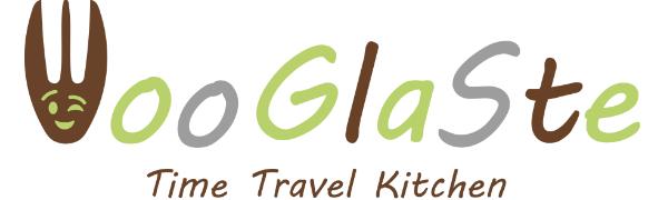 logo wooglaste
