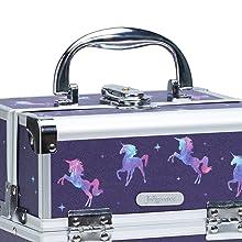 makeup jewelry box