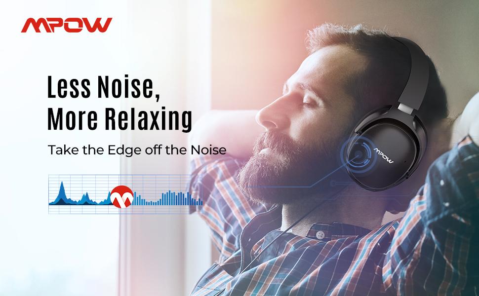 mpow-active-noise-cancelling-headphones