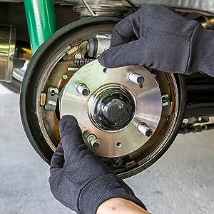 Change_wheel_bearing