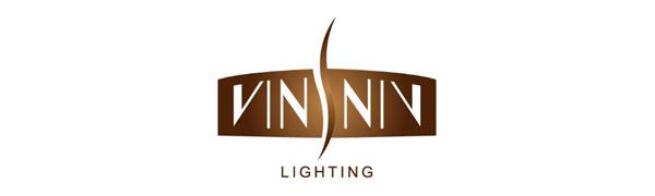 vinsniv lighting