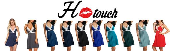 women lingerie nightgown