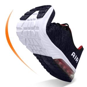 scarpe da running uomo