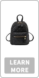rucksack damen