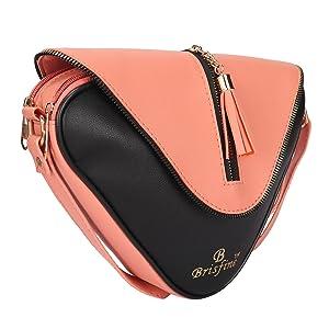 bag for girls stylish handbag combo under girls college bag handbags for womens handbags combo offer