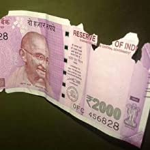 Money Counting Machine,New,portable,note,detecting, home.bank,indian,rupees,mix,currency,fake note