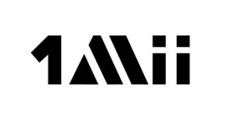 1Mii logo