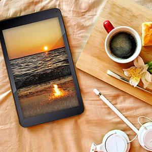 tablet fusion 5 tablet fusion 5 tablet under 100 dollars 64gb tablet 2gb ram 4 gb ram android tablet