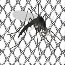 Liveinu Moustiquaire Porte Magn/étique Ignifuge en Fibre de Verre Moustiquaire Aimant/ée Anti Feu Sur Mesure de Porte Rideau de Porte Antimoustique Avec Clip Adh/ésifo 70x200cm Gris