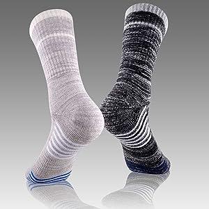 Men's-Performance-Socks-181MSL