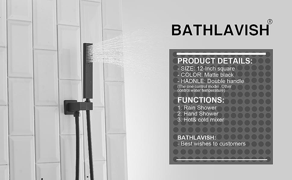 Soild Brass Bathroom Faucet
