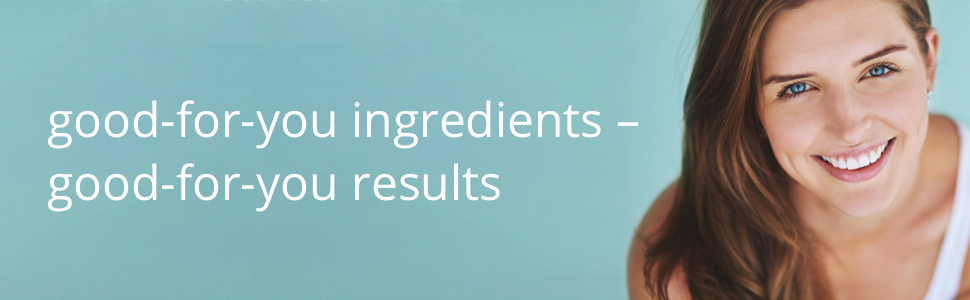 home health ingredients
