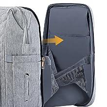 diaper bag with changing station black diaper bag baby girl diaper bags backpack small diaper bag
