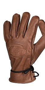 Ranger Winter Gloves