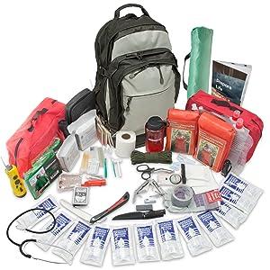 discrete compact BOB bugout bug out bag pack gokit evacuation hidden blend evacuation hurricane fire