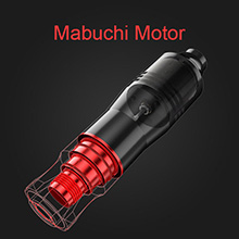 High quality Mabuchi Motor