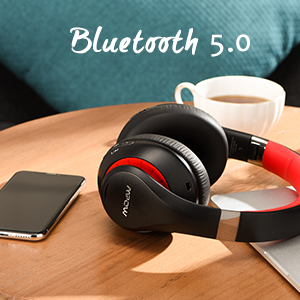 Bluetooth 5.0 технология