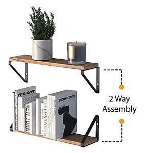 shelves for bedroom wall decor boho bedroom decor for couples wooden shelves for wall organizer