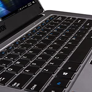 windows 10 fusion 5, fusion 5 laptop, fusion 5, fusion 5 computer,