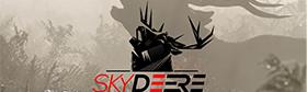 SKYDEER