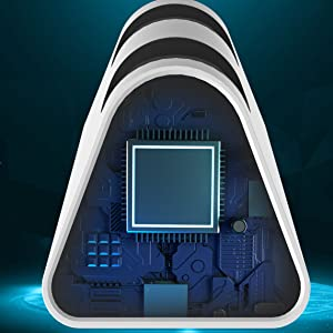 Stable Protection IC supply long last protection