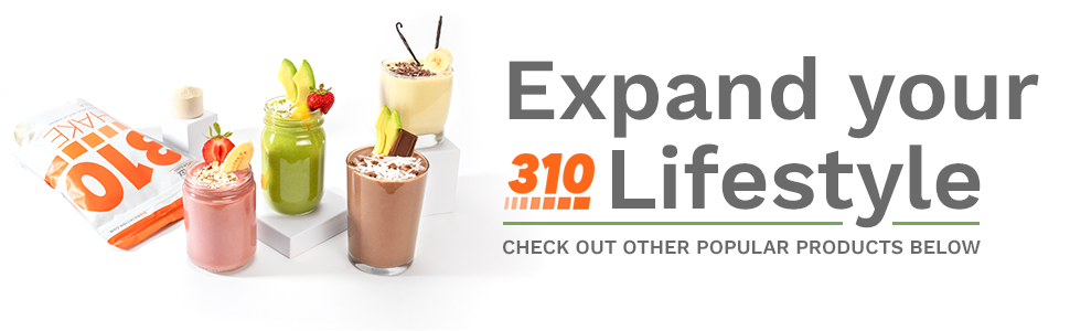Expand Your Lifestyle