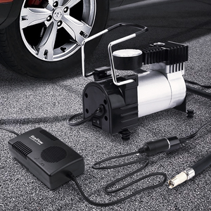 power supply adapter for car vacuum cleaner