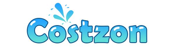costzon