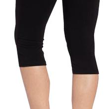 iloveSIA Womens  Yoga Pantst Leggings 1090 1156 leg fitting