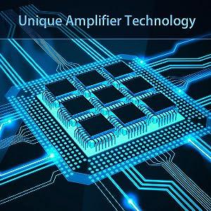 smart chip