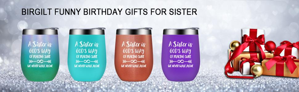 sis birthday gifts
