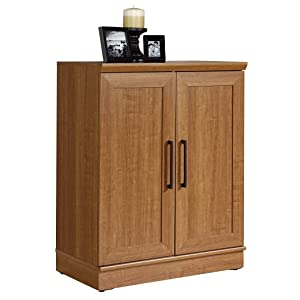 base cabinet for kitchen storage