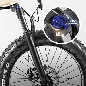 brake lever levers bike parking clutch and assembly release