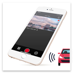 cell phone street guardian wifi application app mobile phone apple android download signal