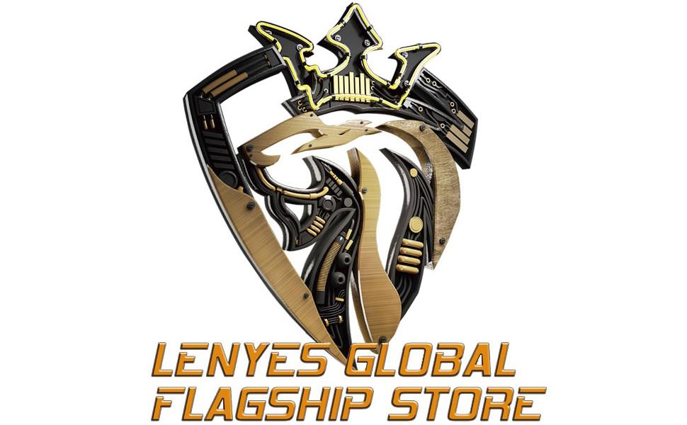 LENYES, LENYES INDIA, LENYES CHARGER, LENYES LCH086, LCH086, LENYES QC3.0 CHARGER, LENYES QUICKCHARG