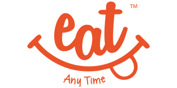 EAT Anytime