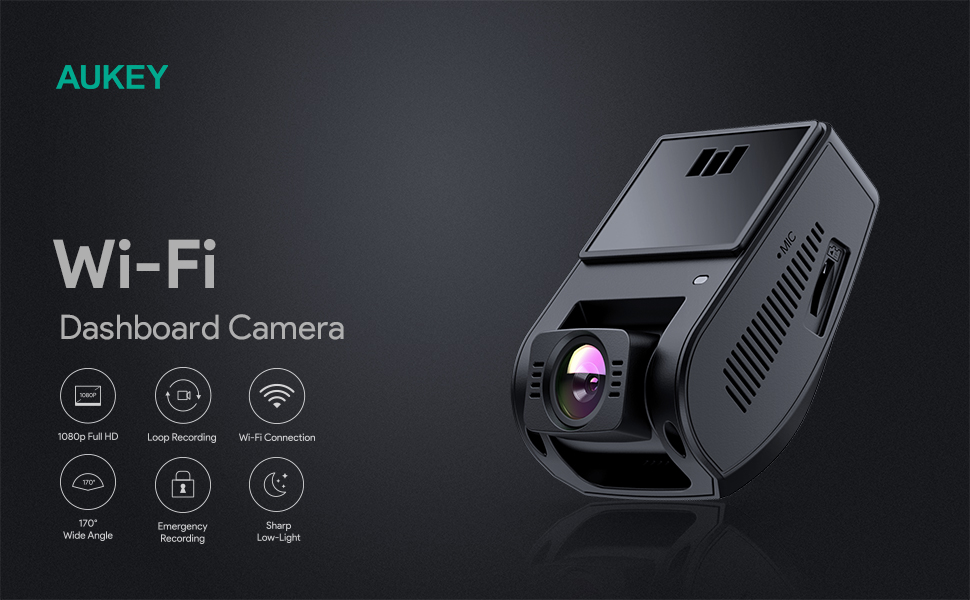 aukey-wi-fi-dash-cam