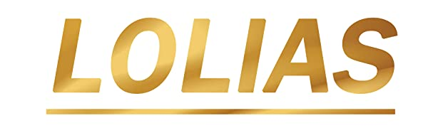 LOLIAS store