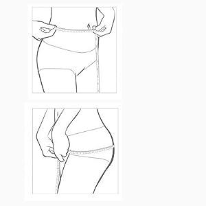 women thongs size S M L XL