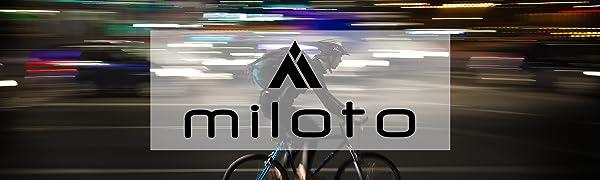 miloto