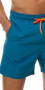 mens board shorts