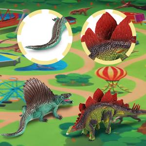 dinosaur toys,boy toys,kids toys,boys gifts,kids gifts,dinosaur models,dino toy,T-Rex,dinosaur mat