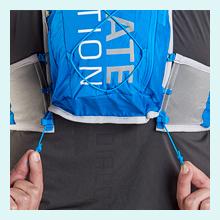 Ultra Vest running vest comfort