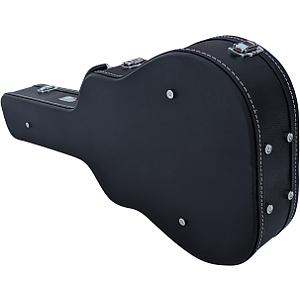 skb shotguns rifles savior 1750 lock-er club plastic pelican seahorse lock-able calibre accessories
