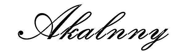Akalnny
