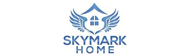 Skymark Home