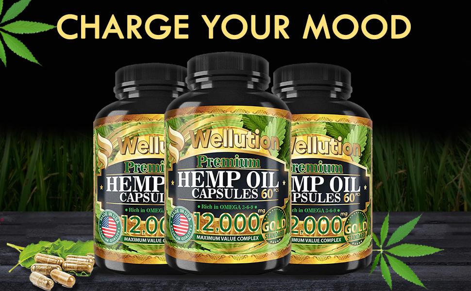 hemp oil hemp oil for pain